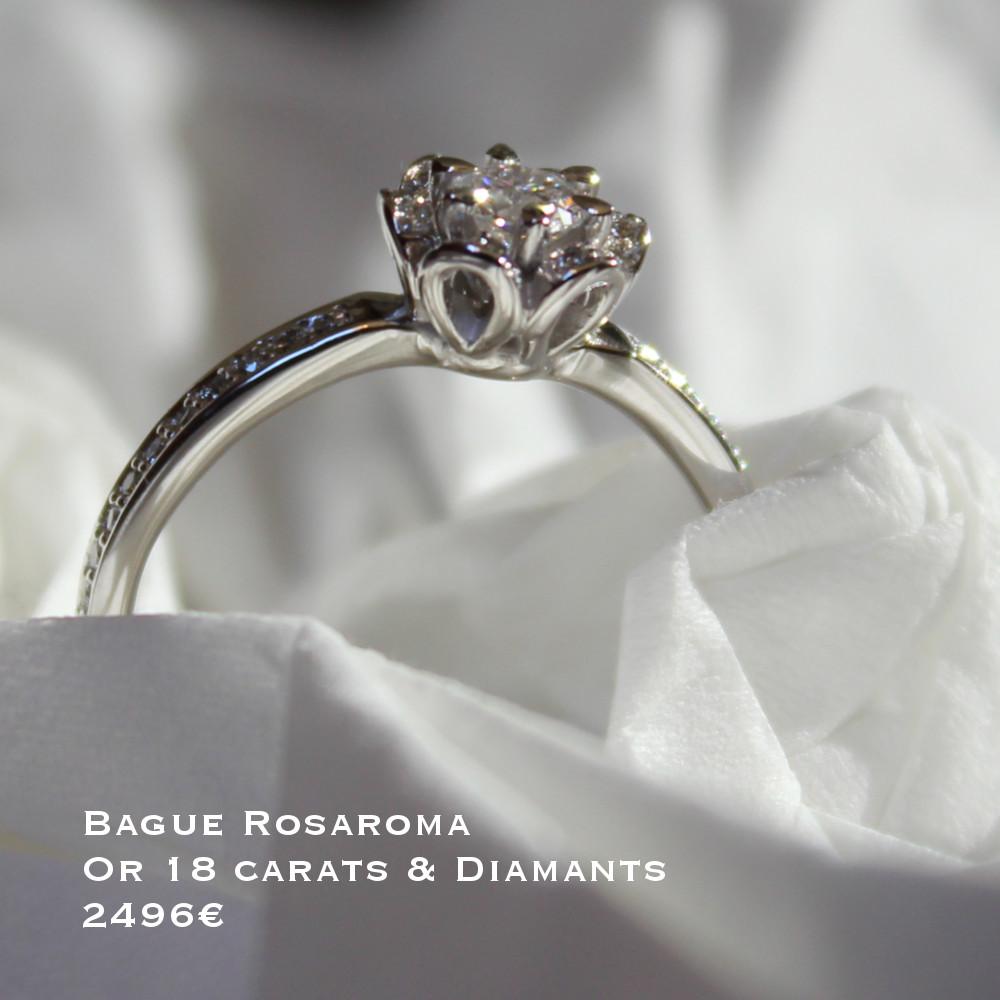 rosaroma3