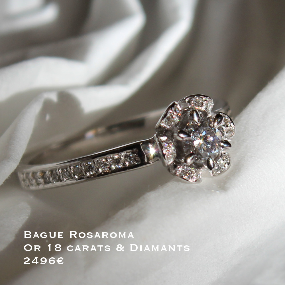 rosaroma5